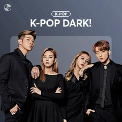 K-POP DARK!