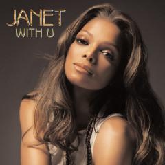 With U - Janet Jackson