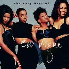 The Very Best of En Vogue - En Vogue