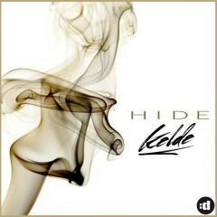 Hide - Kelde