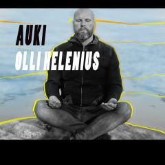 Auki - Olli Helenius