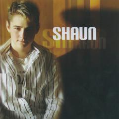 Shaun - Shaun