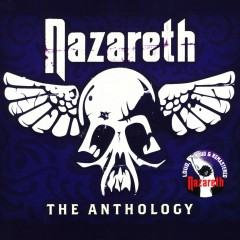 The Anthology - Nazareth