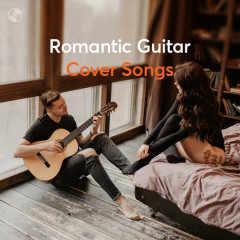 Romantic Guitar Cover Songs