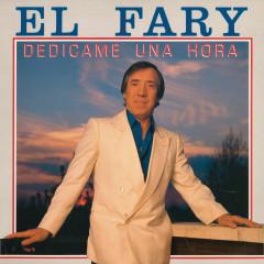 Dedícame una hora (Remasterizado) - El Fary