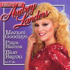 Best Of Audrey Landers - Audrey Landers