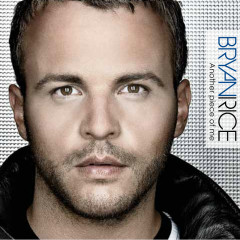 Another Piece Of Me - Bryan Rice
