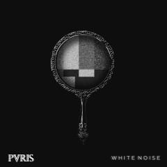White Noise - PVRIS