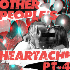 Other People's Heartache (Pt. 4) - Other People's Heartache, Bastille