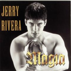 Magia - Jerry Rivera