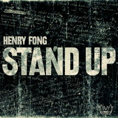 Stand Up (Remixes)