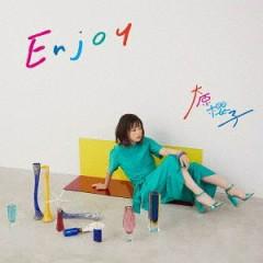 Enjoy - Sakurako Ohara