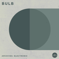 Archives: Electronic - Bulb