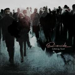 Celebrity Touch - Single - Riverside