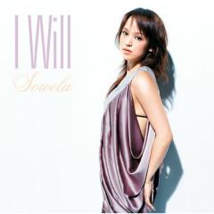 I Will - Sowelu