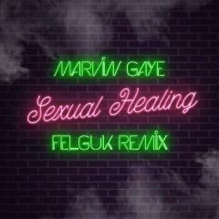 Sexual Healing (Felguk Remix) - Marvin Gaye