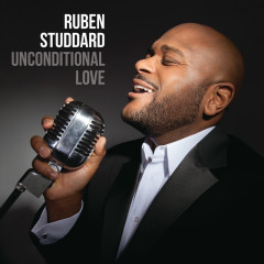 Unconditional Love - Ruben Studdard