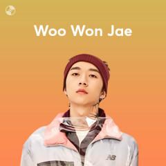Những Bài Hát Hay Nhất Của Woo Won Jae