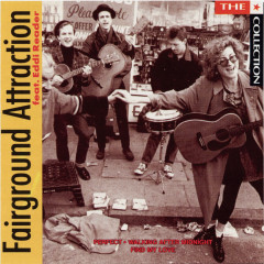 The Collection - Fairground Attraction