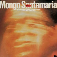 Skins - Mongo Santamaria
