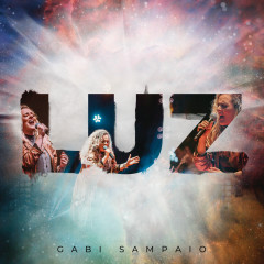 Luz - Gabi Sampaio