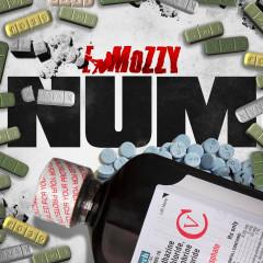 Num - E Mozzy
