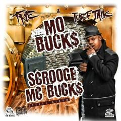 Scrooge Mc Buck$