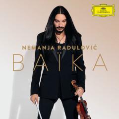 Baïka - Nemanja Radulovic