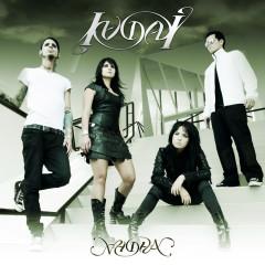 Nadha (US Version) - Kudai