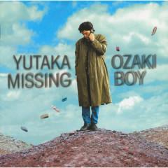 Missing Boy - Yutaka Ozaki