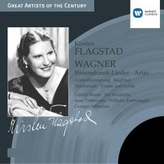 Wagner: Scenes & Arias - Kirsten Flagstad