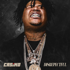 Disrespectful - Casino