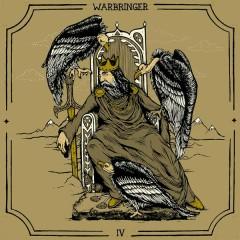 IV: Empires Collapse - Warbringer