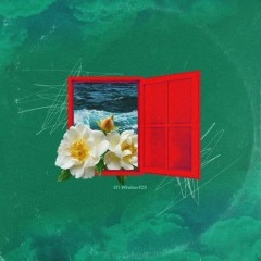 Window103 (Single)