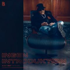 INGEN INTRODUKTION (4x4)