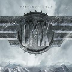 Talvikuningas - CMX
