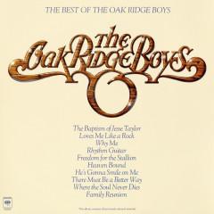The Best of The Oak Ridge Boys - The Oak Ridge Boys