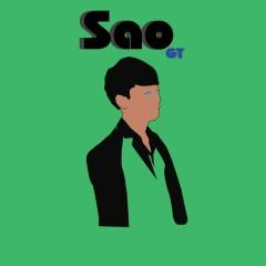 Sao (Single) - GT