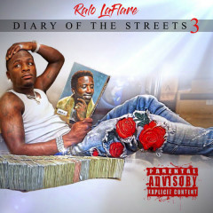 Diary Of The Streets 3 - Ralo