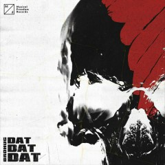 Datdatdat (Single) - Brohug