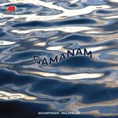 Gamanam (Original Motion Picture Soundtrack)