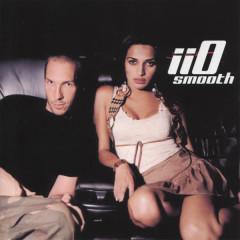Smooth (feat. Nadia Ali) - Lio, Nadia Ali