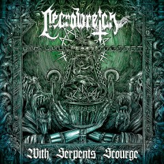 With Serpents Scourge - Necrowretch