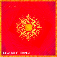 Icarus (Remixes)