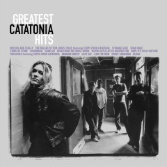 Greatest Hits - Catatonia
