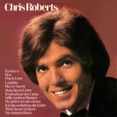 Chris Roberts - Chris Roberts