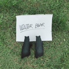 Winter Bear (Single) - V