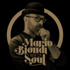 Best of Soul - Mario Biondi