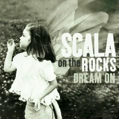 Dream On - Scala & Kolacny Brothers