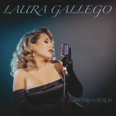 Sin Fronteras - Laura Gallego